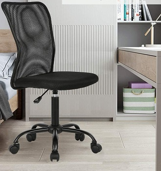 Vnewone Executive Office Chair