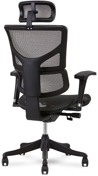 X Chair X1 063016X1GRH Model