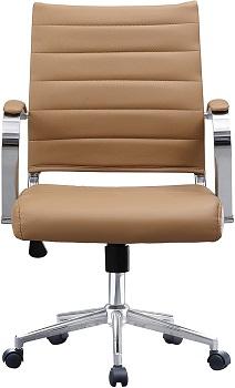 2xHome Desk Chair