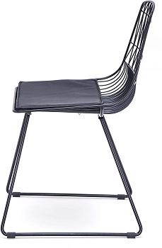 AC Pacific Desk Chair
