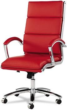 Alera ALENR4139 Desk Chair