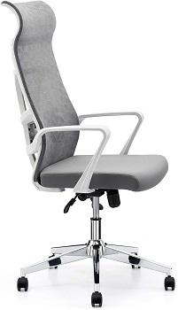 Allguest Adjustable Tall Chair