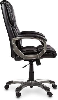 AmazonBasics GF-80293H Chair