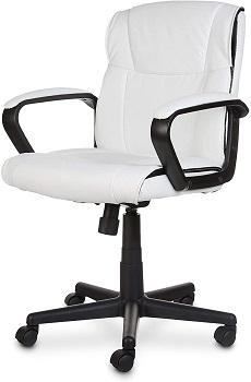 AmazonBasics GF-9390M-4 Chair
