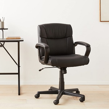 AmazonBasics HL-002566 Chair