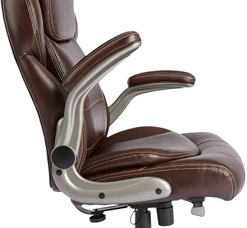 AmazonCommercial 50977 Chair