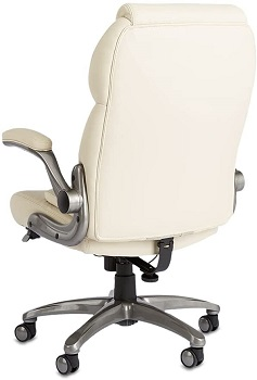 AmazonCommercial 50978 Chair