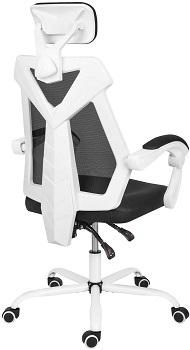 AuAg Computer Desk Chair