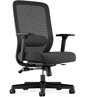 BEST ADJUSTABLE MESH DESK CHAIR WITH ARMS Summary
