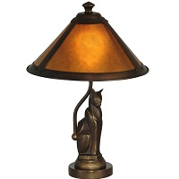 BEST ANTIQUE FUN DESK LAMP PICKS