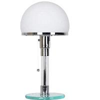 BEST BAUHAUS DESIGNER DESK LAMP PICKS