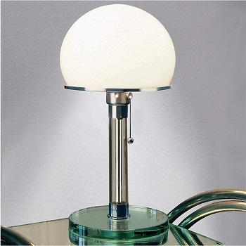 BEST BAUHAUS DESIGNER DESK LAMP