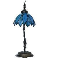 BEST BEDISDE FLOWER DESK LAMp picks