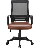 BEST CHEAP LEATHER CONFERENCE ROOM CHAIRS Summary