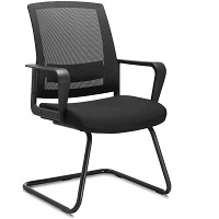 BEST CHEAP TASK CHAIR FOR HOME OFFICE Summary