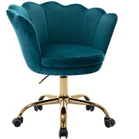 BEST CHEAP UPHOLSTERED EXECUTIVE OFFICE CHAIR Summary