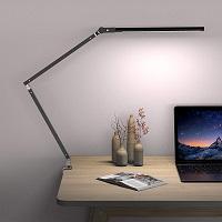 BEST CLAMP EXECUTIVE DESK LAMP picks
