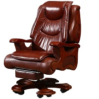 BEST ERGONOMIC HIGH-END EXECUTIVE CHAIRS Summary