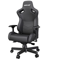 BEST FOR STUDY EXTRA LARGE OFFICE CHAIR Summary