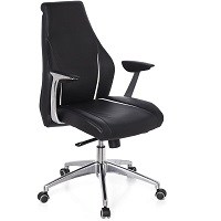 BEST FOR STUDY LUXURY EXECUTIVE OFFICE CHAIRS Summary
