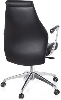 BEST FOR STUDY LUXURY EXECUTIVE OFFICE CHAIRS