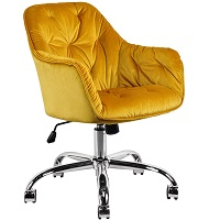 BEST FOR STUDY STYLISH HOME OFFICE CHAIR Summary