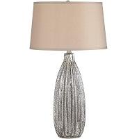 BEST GLASS GLAM DESK LAMP picks