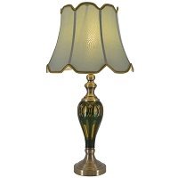BEST GREEN CLASSIC DESK LAMP picks