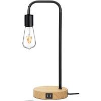 BEST INDUSTRIAL DIMMABLE DESK LAMP picks