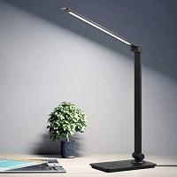 BEST LED BOYS DESK LAMP picks
