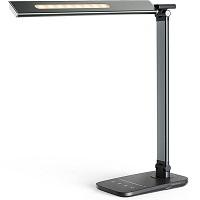 BEST LED COOL OFFICE LAMP picks