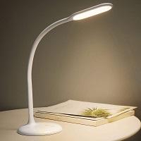 BEST LED DIMMABLE DESK LAMP picks
