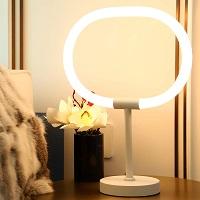 BEST LED FUTURISTIC DESK LAMP picsk