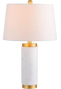 BEST LED GLAM DESK LAMP