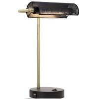 BEST LED MODERN BANKERS LAMP picks