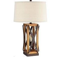 BEST LED MODERN FARMHOUSE LAMP picks