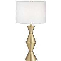 BEST MID-CENTURY GLAM DESK LAMP picks
