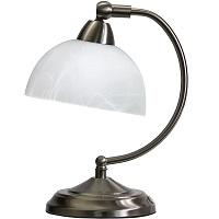 BEST MINI MODERN BANKERS LAMP picks