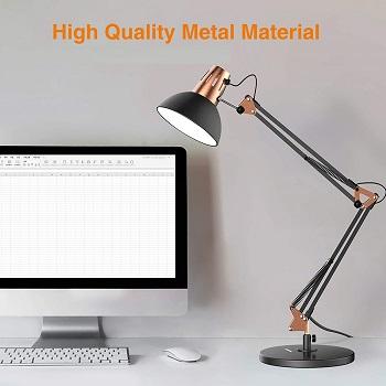 BEST MODERN COOL OFFICE LAMP