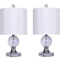 BEST MODERN CRYSTAL DESK LAMP PICKS