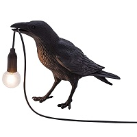 BEST MODERN FUN DESK LAMP PICKS