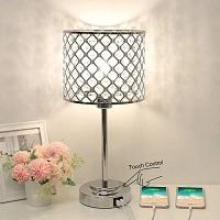 BEST MODERN GLAM DESK LAMP picks