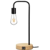 BEST MODERN PRETTY DESK LAMP PICKS