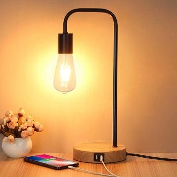 BEST MODERN PRETTY DESK LAMP