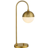 BEST OF BEST CHIC DESK LAMP picks