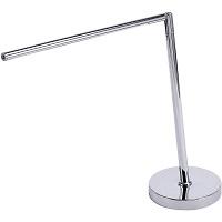 BEST OF BEST CHROME DESK LAMP picks