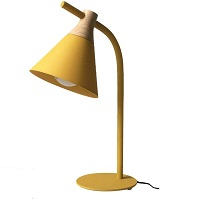 BEST OF BEST COLORFUL DESK LAMP picks