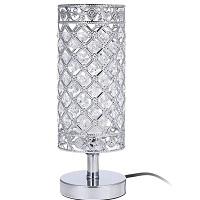 BEST OF BEST CRYSTAL DESK LAMP picks