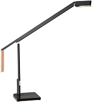 BEST OF BEST DECORATIVE DESK LAMP picks