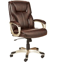 BEST OF BEST EXTRA LARGE OFFICE CHAIR Summary